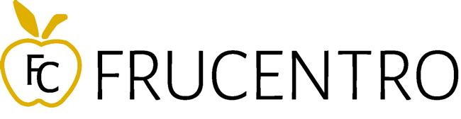 Frucentro Logo